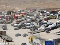 تایید مناطق آزاد جدید منتظر رای در مجمع تشخیص مصلحت