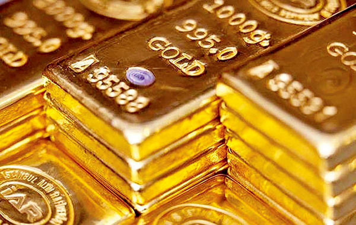 طلا رشد قیمت سال۹۹ را تجربه نخواهد کرد/ چشم بازار به روند دلار