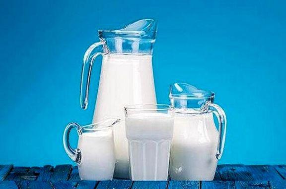 دو شایعه متدوال اما غلط درباره شیر!