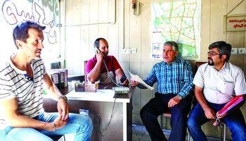حق مشاورههای نجومی در تیررس بنگاهداران شمال شهر
