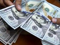 سقوط قیمت دلار نزدیک است