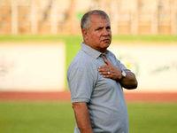 درخواست اسطوره فوتبال ایران از آقای وزیر