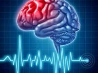 زمان طلایی برای کنترل سکته مغزی چقدر است؟