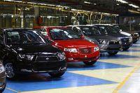 عرضه خودرو در بورس کالا از رانت و فساد در بازار خودرو جلوگیری میکند
