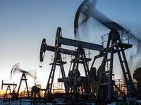 بازار نفت انتظار افزایش یک میلیون بشکه در روز را دارد