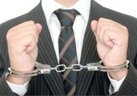 چرا مدیران معتبر درگیر جرایم یقه سفید هستند؟