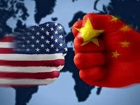 تهدید ترامپ برای افزایش جدید تعرفهها علیه کالاهای چینی