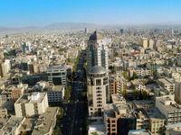 برای رهن کامل خانه در تهران چه باید کرد؟