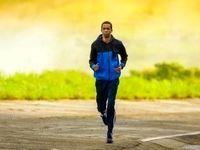 بهترین ورزشها برای سلامت مغز کدامند؟