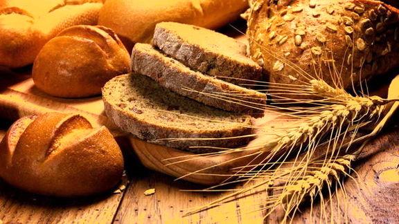 دیابتیها از مصرف این خوراکیها غافل نشوند!