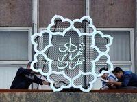 رتبه بندی اقتصاد آنلاین از کاندیدهای شهرداری تهران/ کامل تقوینژاد و پیروز حناچی رتبههای اول و دوم را کسب کردند