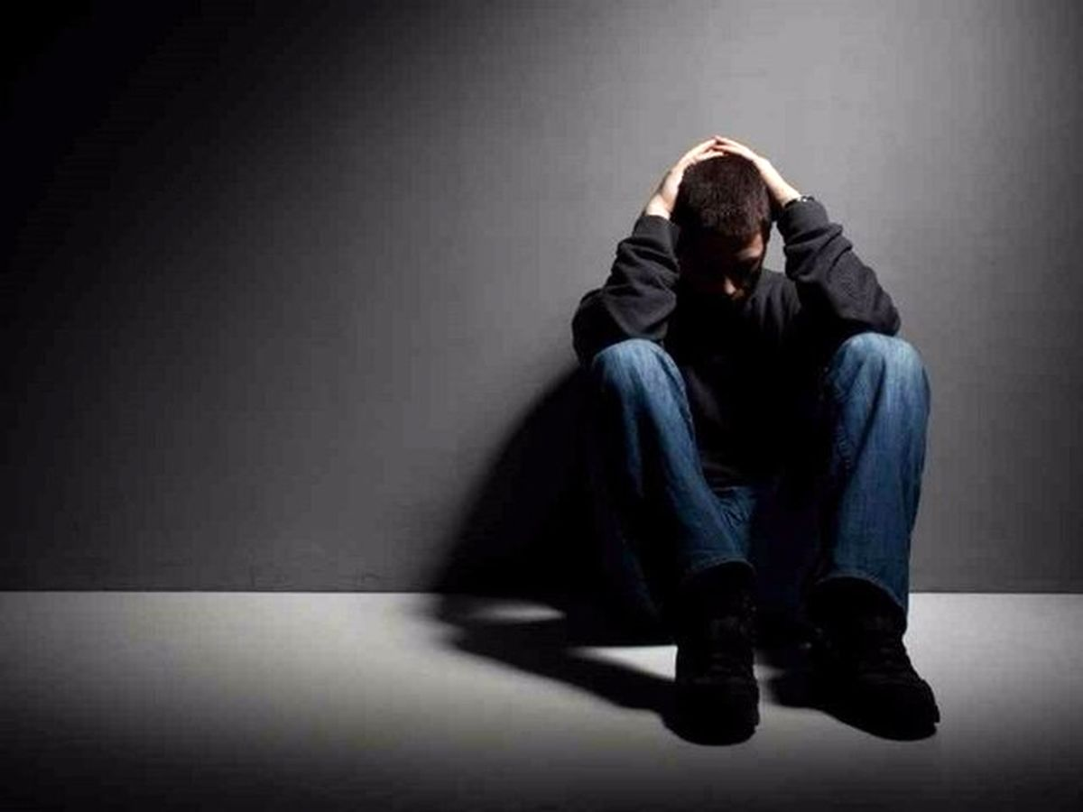 وجود بیماریهای اعصاب و روان، یکی از علل استفاده افراد از موادمخدر