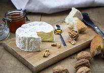 ۲۰ میلیون دلار آب پنیر در آستانه اتمام تاریخ مصرف