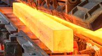 تاثیر کرونا بر کاهش تقاضای جهانی فولاد