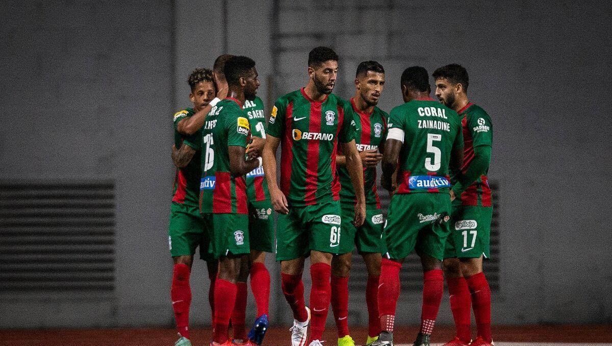 علیپور پاس گل داد اما تیمش باخت