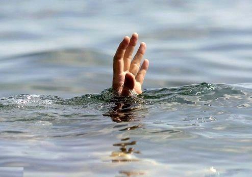 غرق یک نوجوان در خروجی سد گلستان