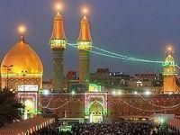 زائران ایرانی ۳ماه بدون ویزا به عراق میروند