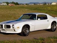 مدلهایی از خودروهای پونتیاک که به تاریخ پیوستند