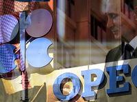 گفتوگوی تلفنی پوتین با رهبران عربستان و قطر درباره بازار انرژی
