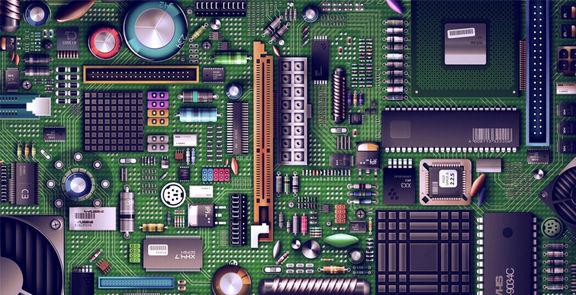 آیا تولید تجهیزات سختافزاری در کشور مقرون به صرفه است؟