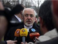 برنامه ایران و روسیه برای مقابله با اقدامات ضدبرجامی آمریکا