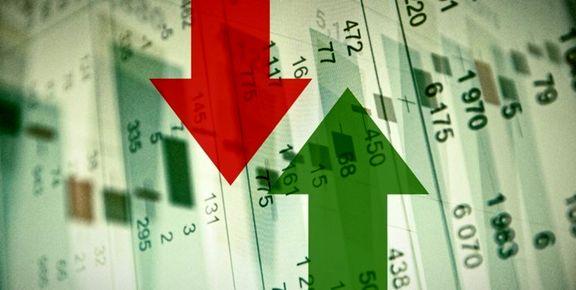 «فبیرا» و تهاتر یک دارایی با «پخش»/ «چکارن» چگونه فاز دوم تجاری سازی را به پیش میبرد؟