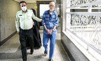 جزییات جدید  از پرونده قتل «بابک خرمدین»