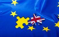 توافق تجاری برگزیت نیازمند زمان بیشتر است/ نگاهی به همکاریهای تجاری انگلیس و اتحادیه اروپا بدون توافق