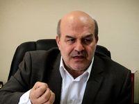 ۹ سال از عمر مردم عسلویه کم شده/ وزیر نفت هم حاضر نیست در عسلویه زندگی کند!