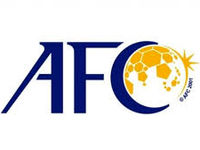 جریمه 6 هزار دلاری پرسپولیس از سوی AFC