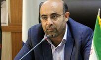 مجلس پیگیر عرضه کامل فولاد کشور در بورس کالا