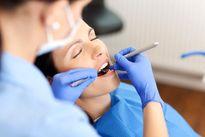کاهش فوری درد دندان با اختراعی ایرانی
