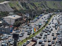 کاهش ۱۳درصدی ترافیکراهها