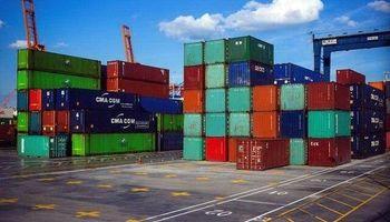 حجم صادرات ایران و عراق به ۲۰میلیارد دلار میرسد