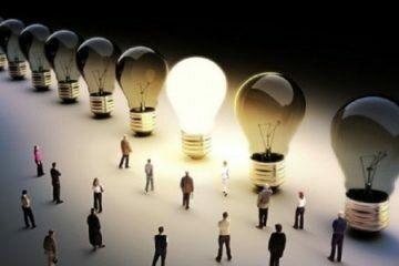 دریافت برق رایگان با رعایت الگوی مصرف