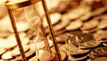رشد اقتصادی خاورمیانه کاهش مییابد