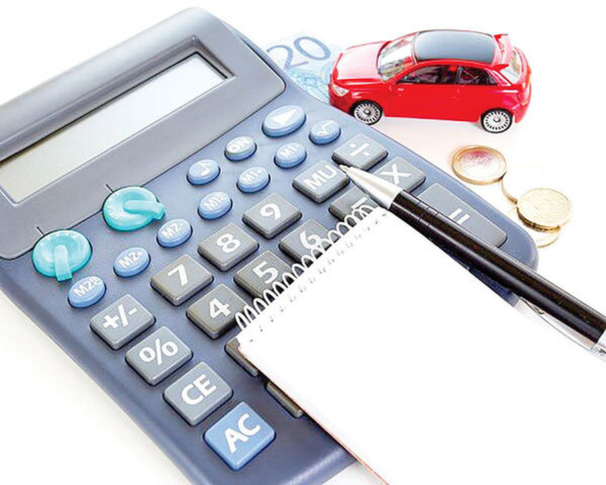 فوری/ توقف خرید و فروش در بازار خودرو!