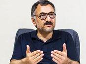 لیلاز : ایران بر مشکلات تحریم غلبه میکند