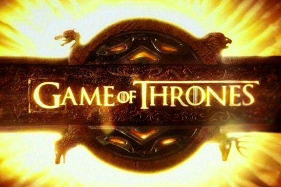 تصاویر جدید از فصل هفتم سریال Game Of Thrones +فیلم