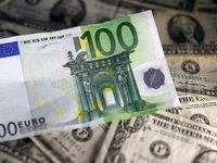 900 هزار یورو؛ سقف تامین ارز واردات
