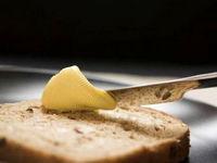 یک افزودنی غذایی که خطر ابتلا به دیابت را افزایش میدهد