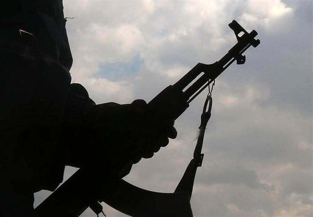 سرکرده جدید داعش کیست؟ +عکس