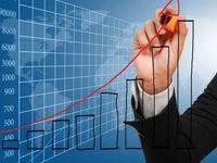 رشد اقتصادی بدون نفت فصل پاییز ۰.۹درصد شد/ رشد اقتصادی منفی ۱.۷درصد با نفت