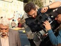 بازیگران جدید به «ستایش ۳» پیوستند +عکس