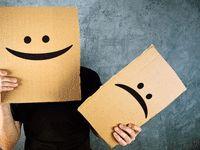 فرصت هایی برای خوشحال بودن