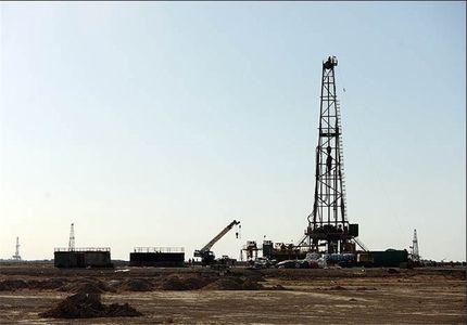 پیشبینی آینده بازار جهانی نفت