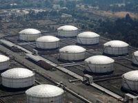 اجاره فضای ذخایر نفتی آمریکا به کشورهای دیگر