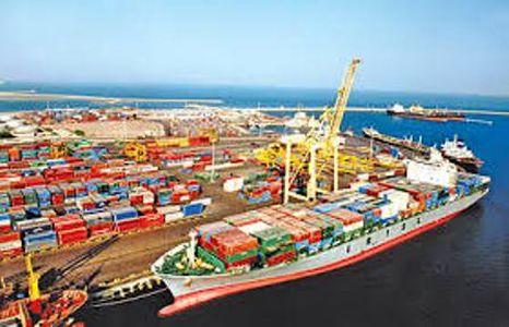 تاکید بر تشکیل کمیته ویژه صادرات