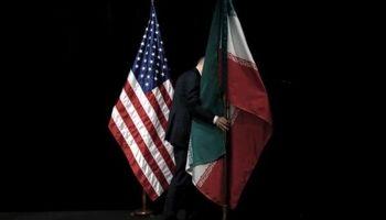 رد و بدل شدن پیام میان ایران و آمریکا صحت دارد؟