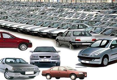 مسکوت ماندن 6ماهه طرح ساماندهی بازار خودرو/ نقدینگی، بازار خودرو را ملتهب کرد
